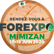 Forexpo France